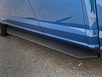 2020 Ford F-150 Super Cab 4x4, Pickup #CZ01139 - photo 18