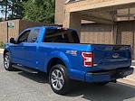 2020 Ford F-150 Super Cab 4x4, Pickup #CZ01139 - photo 19