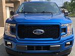 2020 Ford F-150 Super Cab 4x4, Pickup #CZ01139 - photo 23