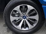 2020 Ford F-150 Super Cab 4x4, Pickup #CZ01139 - photo 29