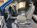 2020 Ford F-150 Super Cab 4x4, Pickup #CZ01139 - photo 31