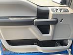 2020 Ford F-150 Super Cab 4x4, Pickup #CZ01139 - photo 33