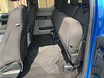 2020 Ford F-150 Super Cab 4x4, Pickup #CZ01139 - photo 38