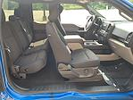 2020 Ford F-150 Super Cab 4x4, Pickup #CZ01139 - photo 44