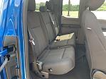 2020 Ford F-150 Super Cab 4x4, Pickup #CZ01139 - photo 45