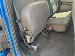 2020 Ford F-150 Super Cab 4x4, Pickup #CZ01139 - photo 47