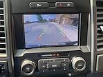 2020 Ford F-150 Super Cab 4x4, Pickup #CZ01139 - photo 58