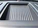 2020 Ford F-150 Super Cab 4x4, Pickup #CZ01139 - photo 59