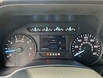 2020 Ford F-150 Super Cab 4x4, Pickup #CZ01139 - photo 65