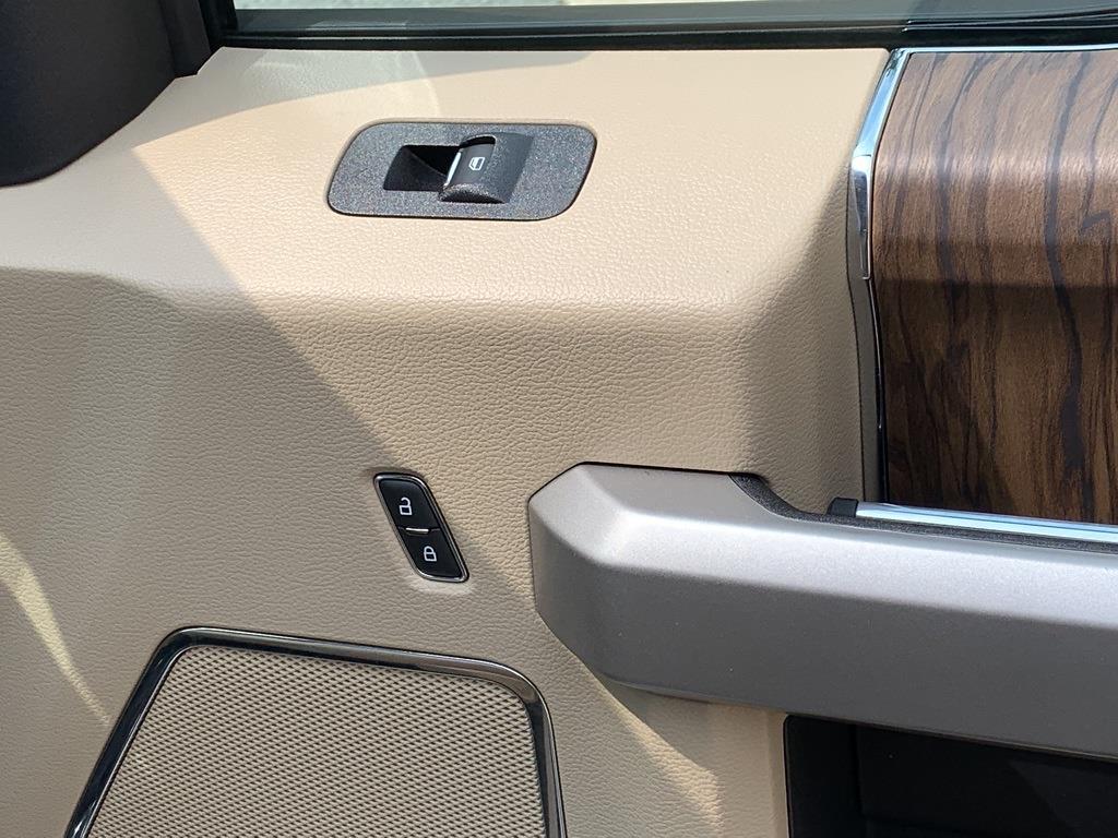 2020 Ford F-150 SuperCrew Cab 4x4, Pickup #CZ01143 - photo 41