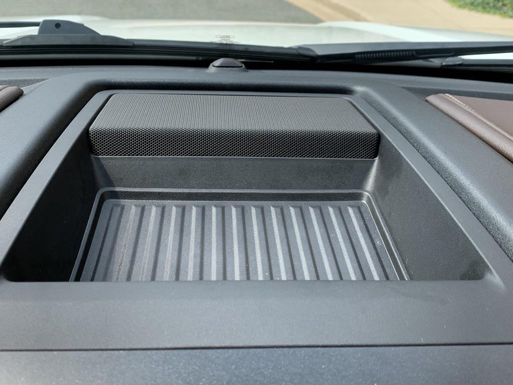 2020 Ford F-150 SuperCrew Cab 4x4, Pickup #CZ01143 - photo 57