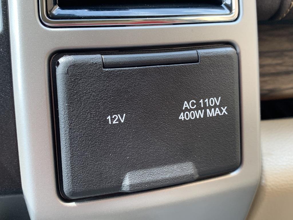2020 Ford F-150 SuperCrew Cab 4x4, Pickup #CZ01143 - photo 66