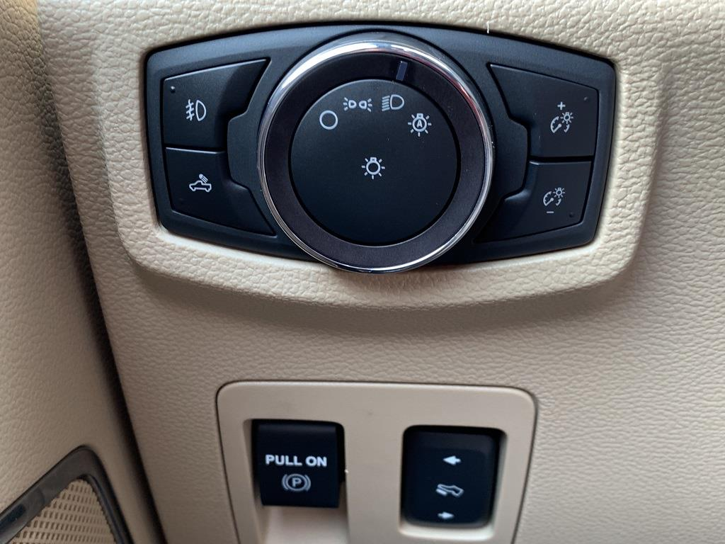 2020 Ford F-150 SuperCrew Cab 4x4, Pickup #CZ01143 - photo 60