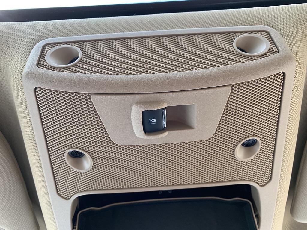 2020 Ford F-150 SuperCrew Cab 4x4, Pickup #CZ01143 - photo 62