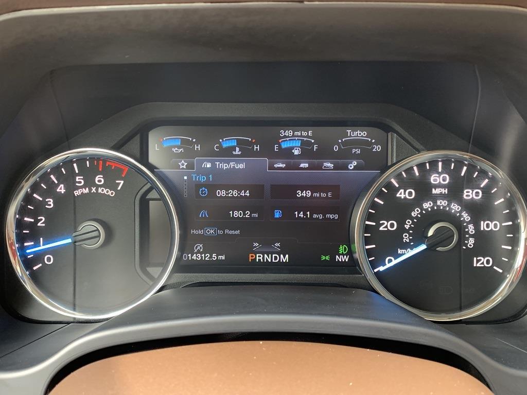 2020 Ford F-150 SuperCrew Cab 4x4, Pickup #CZ01143 - photo 65