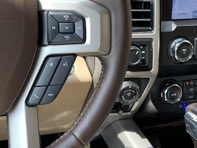 2020 Ford F-150 SuperCrew Cab 4x4, Pickup #CZ01143 - photo 69