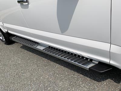 2020 Ford F-150 SuperCrew Cab 4x4, Pickup #CZ01143 - photo 15