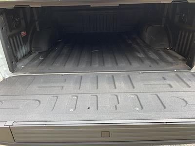 2020 Ford F-150 SuperCrew Cab 4x4, Pickup #CZ01143 - photo 16