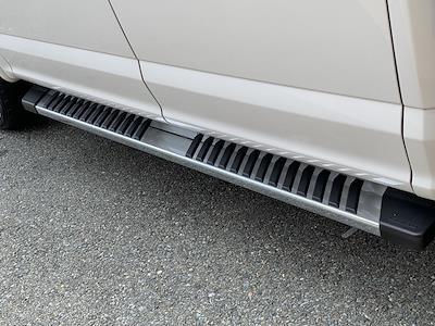 2020 Ford F-150 SuperCrew Cab 4x4, Pickup #CZ01143 - photo 18