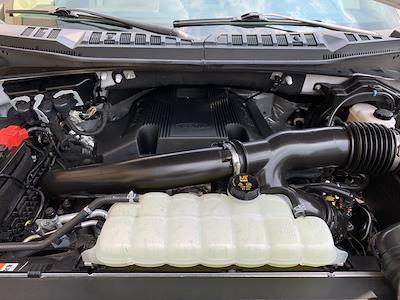 2020 Ford F-150 SuperCrew Cab 4x4, Pickup #CZ01143 - photo 27
