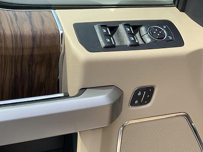 2020 Ford F-150 SuperCrew Cab 4x4, Pickup #CZ01143 - photo 31