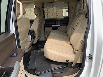 2020 Ford F-150 SuperCrew Cab 4x4, Pickup #CZ01143 - photo 34