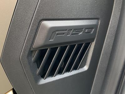 2020 Ford F-150 SuperCrew Cab 4x4, Pickup #CZ01143 - photo 42