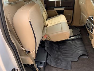 2020 Ford F-150 SuperCrew Cab 4x4, Pickup #CZ01143 - photo 46