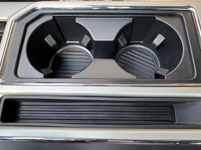 2020 Ford F-150 SuperCrew Cab 4x4, Pickup #CZ01143 - photo 50