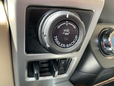 2020 Ford F-150 SuperCrew Cab 4x4, Pickup #CZ01143 - photo 52
