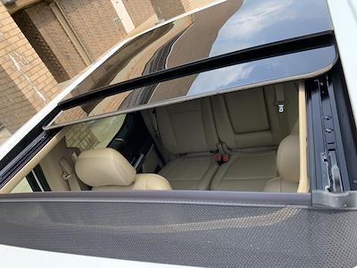 2020 Ford F-150 SuperCrew Cab 4x4, Pickup #CZ01143 - photo 64