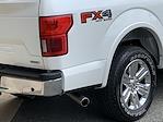 2020 Ford F-150 SuperCrew Cab 4x4, Pickup #CZ01143 - photo 2