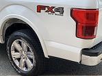 2020 Ford F-150 SuperCrew Cab 4x4, Pickup #CZ01143 - photo 17