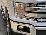 2020 Ford F-150 SuperCrew Cab 4x4, Pickup #CZ01143 - photo 8