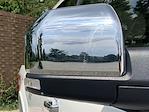 2020 Ford F-150 SuperCrew Cab 4x4, Pickup #CZ01143 - photo 22