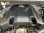 2020 Ford F-150 SuperCrew Cab 4x4, Pickup #CZ01143 - photo 28