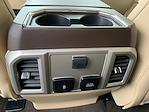 2020 Ford F-150 SuperCrew Cab 4x4, Pickup #CZ01143 - photo 37