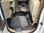 2020 Ford F-150 SuperCrew Cab 4x4, Pickup #CZ01143 - photo 38