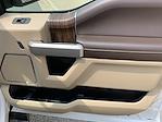 2020 Ford F-150 SuperCrew Cab 4x4, Pickup #CZ01143 - photo 40