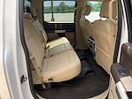 2020 Ford F-150 SuperCrew Cab 4x4, Pickup #CZ01143 - photo 44