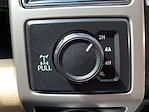 2020 Ford F-150 SuperCrew Cab 4x4, Pickup #CZ01143 - photo 53
