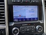 2020 Ford F-150 SuperCrew Cab 4x4, Pickup #CZ01143 - photo 55