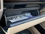 2020 Ford F-150 SuperCrew Cab 4x4, Pickup #CZ01143 - photo 58
