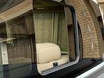 2020 Ford F-150 SuperCrew Cab 4x4, Pickup #CZ01143 - photo 63
