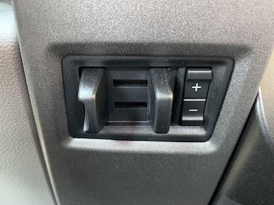 2019 F-550 Regular Cab DRW 4x2,  PJ's Truck Bodies Platform Body #CZ01172 - photo 41