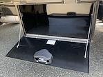 2019 F-550 Regular Cab DRW 4x2,  PJ's Truck Bodies Platform Body #CZ01172 - photo 11