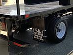 2019 F-550 Regular Cab DRW 4x2,  PJ's Truck Bodies Platform Body #CZ01172 - photo 13