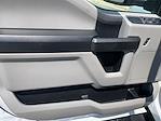 2019 F-550 Regular Cab DRW 4x2,  PJ's Truck Bodies Platform Body #CZ01172 - photo 34