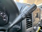 2019 F-550 Regular Cab DRW 4x2,  PJ's Truck Bodies Platform Body #CZ01172 - photo 49