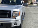 2013 F-150 Super Cab 4x4,  Pickup #CZ01221A - photo 16